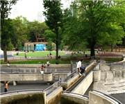 Photo of Heckscher Playground - New York, NY