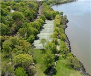 Photo of Riverside Park - New York, NY