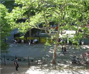 Photo of Mercer Playground - New York, NY