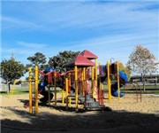 Photo of Woodside Playground - Salinas, California - Salinas, CA