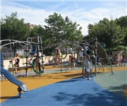Photo of Chelsea Waterside Playground - New York, NY