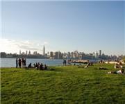 Photo of East River Park - New York, NY