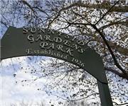 Photo of Sunnyside Gardens Park - Long Island City, NY