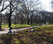 Photo of Prospect Park - Brooklyn, NY