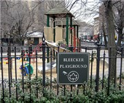 Photo of Bleecker Playground - New York, NY