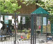 Photo of Harry Chapin Playground - Brooklyn, NY