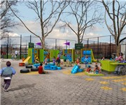 Photo of Imagination Playground - Brooklyn, NY