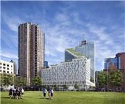 Photo of Bush Clinton Park - Brooklyn, NY