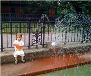 Photo of Underwood Park - Brooklyn, NY