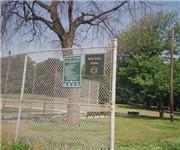 Photo of Hermon A. Macneil Park - Flushing, NY