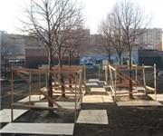 Photo of Mount Hope Playground - Bronx, NY