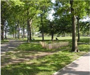 Photo of Marine Park - Brooklyn, NY