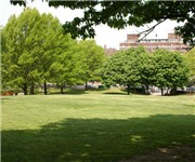 Photo of Fort Greene Park - Brooklyn, NY