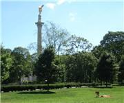 Photo of Pelham Bay Park - Bronx, NY