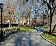 Photo of Maria Hernandez Park - Brooklyn, NY