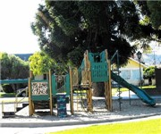 Photo of Spreckels Playground - Spreckels, CA