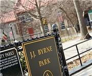 Photo of Washington Park (JJ Byrne Park) - Brooklyn, NY