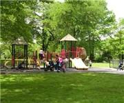 Photo of Wolfe's Pond Park - Staten Island, NY