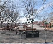 Photo of Thomas Greene Park and Playground - Brooklyn, NY