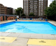 Photo of Dry Dock Playground & Pool - New York, NY