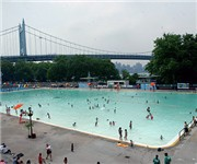 Photo of Tottenville Pool - Staten Island, NY