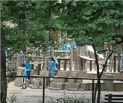 Photo of Diana Ross Playground - New York, NY