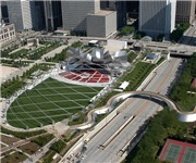 Photo of Millenium Park - Chicago, IL