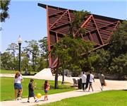 Photo of Hermann Park - Houston, TX