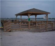 Photo of Clear Lake Park - Seabrook, TX