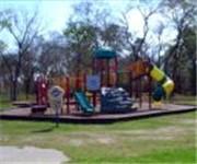 Photo of Christa V. Adair Park - Houston, TX