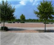 Photo of Sylvan Rodriguez Park - Houston, TX