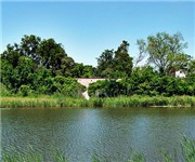 Photo of Mason Park - Houston, TX
