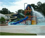 Photo of Conroe Aquatic Center - Conroe, TX