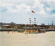 Photo of Stewart Beach Park - Galveston, TX