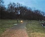 Photo of Samuel Nelkin County Park - Wallington, NJ