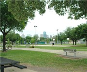Photo of Emancipation Park - Houston, TX