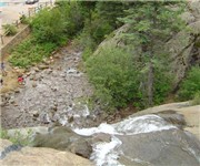 Photo of Bear Creek Canon Regional Park - Colorado Springs, CO