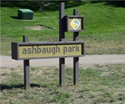 Photo of Ashbaugh Park - Littleton, CO