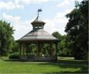 Photo of Hopewell Borough Park - Hopewell, NJ