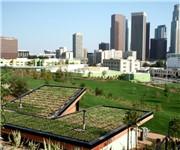 Vista Hermosa Park - Los Angeles, CA