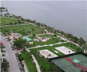 Photo of Margaret Pace Park - Miami, FL