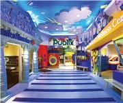 Photo of Miami Children Museum - Miami, FL