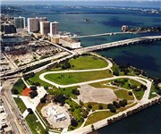 Photo of Bicentennial Park - Miami, FL