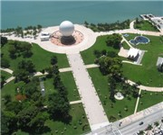 Photo of Bayfront Park - Miami, FL