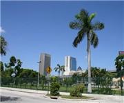 Photo of Jose Marti Park - Miami, FL