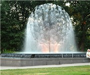 Photo of Loring Park - Minneapolis, MN