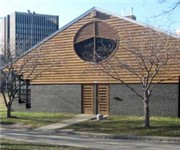 Photo of Phillips Community Center - Minneapolis, MN
