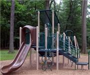 Photo of Kunkel Park - Pennington, NJ