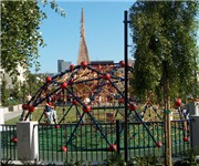 Photo of Levi Strauss Playground - San Francisco, CA