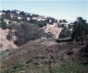 Photo of Glen Canyon Park Recreation Center - San Francisco, CA